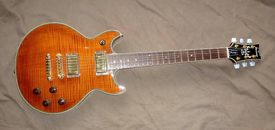 westend music vintage second hand guitars and amps andere gitarren. Black Bedroom Furniture Sets. Home Design Ideas