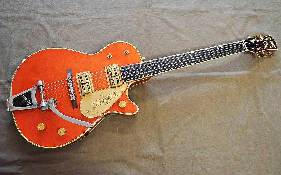 Westend-Music - Vintage, Second Hand Guitars and Amps: Andere Gitarren